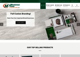 pasadena-tx.minutemanpress.com
