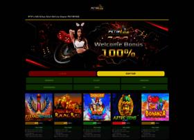 pasadenachalkfestival.com