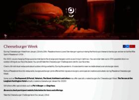 pasadenarestaurantweek.com
