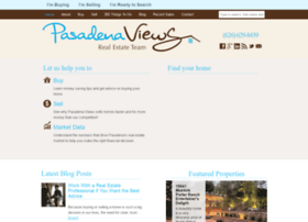 pasadenaviews.com