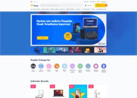pasaj.com