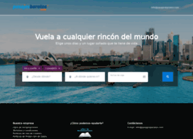 pasajesbaratos.com