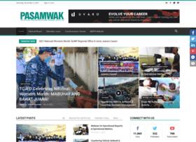 pasamwak.com