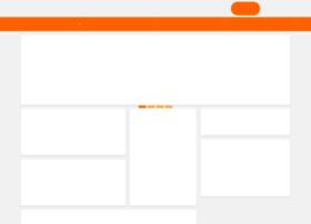 pasanglang.com