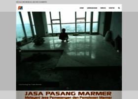 pasangmarmer.com