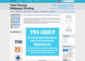 pasangwallpapermurah.blogspot.com