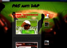pasantidap.blogspot.com