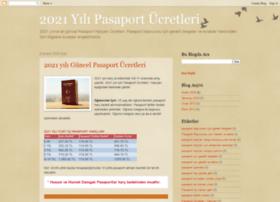 pasaport-harclari.blogspot.com