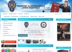 pasaport.pol.tr