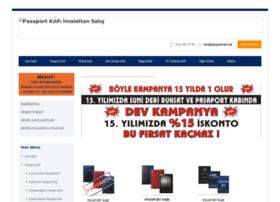 pasaportkabi.net