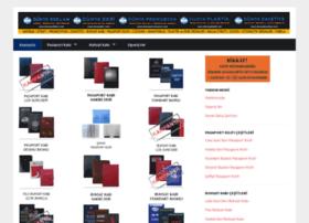 pasaportkilifi.net