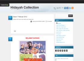pasar-jilbab.blogspot.com