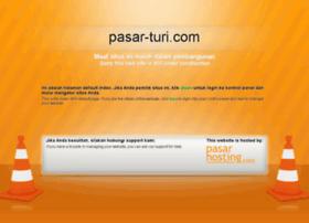 pasar-turi.com