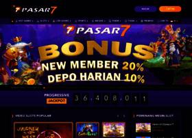 pasar7.com