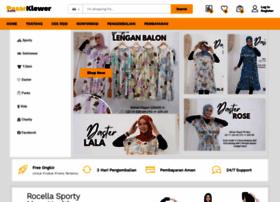 pasarklewer.com