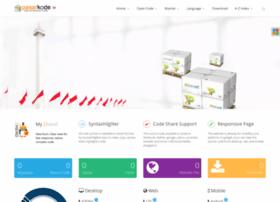 pasarkode.com