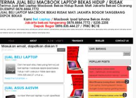 pasarlaptopcomputer.com