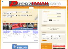 pasartanah.com