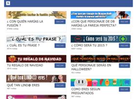 pasartest.com