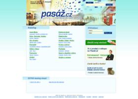 pasaz.cz
