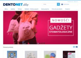pasaz.dentonet.pl