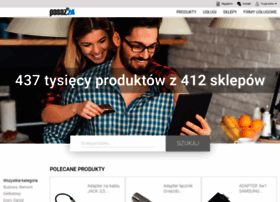 pasaz24.pl