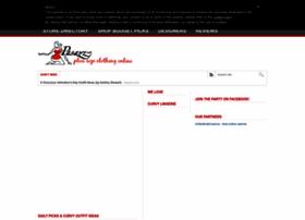 pasazz.net