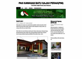 pasbatugajah.wordpress.com