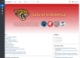 pascal-id.org