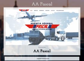 pascal.com.mx