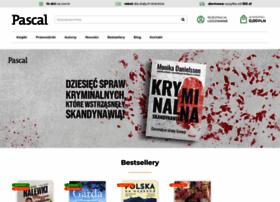 pascal.pl