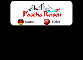 paschareisen.de