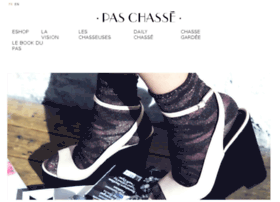 paschasse.fr