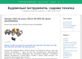 paschenko.org.ua
