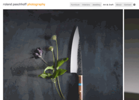 paschhoff.com