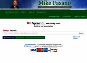 pasco.county-taxes.com