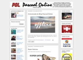 pascoalonline.blogspot.com.br