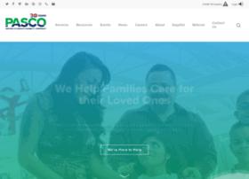 pascohh.com