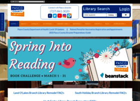 pascolibraries.org