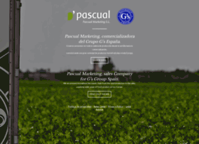 pascualmarketing.com