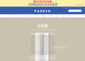 pasecomall.co.kr