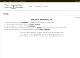 paseoclub.clubhouseonline-e3.com
