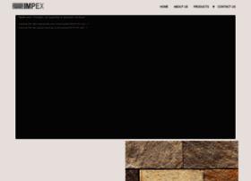 pashanindia.com