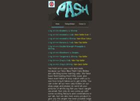 pashcarpboilies.com