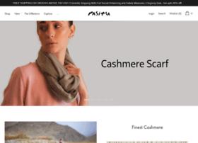 pashma.com