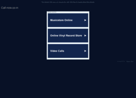 pashmina-brookwoods.call-now.co.in