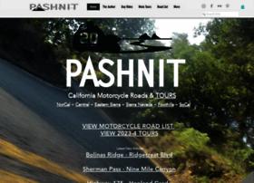 pashnit.com