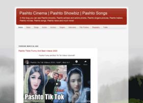 pashto-cinema.blogspot.com