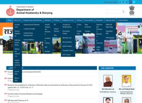 pashudhanharyana.gov.in