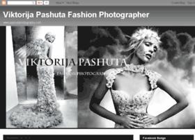 pashutaphotography.blogspot.com